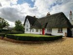 Thumbnail for sale in Cranfield Road, Newport Pagnell, Buckinghamshire