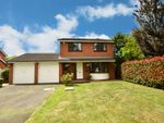 Thumbnail to rent in Finwood Close, Solihull
