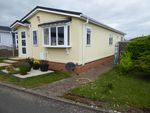 Thumbnail for sale in Clifton Park, New Road, Clifton, Shefford, Bedfordshire