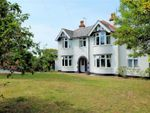 Thumbnail for sale in Castle Road, Tankerton, Whitstable
