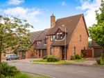 Thumbnail for sale in Curlew Crescent, Royston