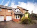 Thumbnail to rent in Brunswick Place, Banbury