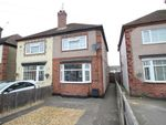 Thumbnail for sale in Mount Drive, Bedworth