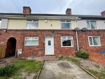 Thumbnail for sale in Windsor Square, Thurnscoe, Rotherham