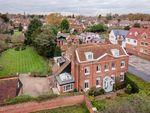 Thumbnail for sale in Maldon Road, Danbury, Chelmsford
