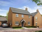 """Thumbnail to rent in """"The Radstone"""" at Heathencote, Towcester"""