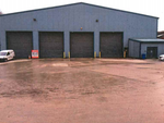 Thumbnail to rent in 121J Whitehall Industrial Estate, Leeds, West Yorkshire, 5Jb