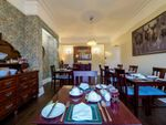 Thumbnail for sale in Hotel & Guest Houses SK17, Derbyshire