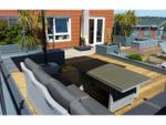 Thumbnail for sale in 12 Avenel Way, Poole