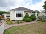 Thumbnail to rent in Cadewell Lane, Shiphay, Torquay