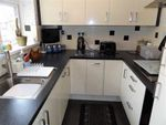 Thumbnail to rent in Meadow Close, Hereford