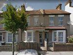 Thumbnail to rent in Fairholme Road, Croydon