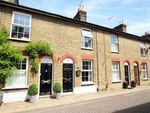 Thumbnail for sale in Woollard Street, Waltham Abbey, Essex