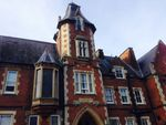 Thumbnail to rent in Woodley Hill House, Eastcourt Avenue, Reading