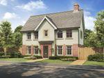 "Thumbnail to rent in ""Morpeth II"" at Inglewhite Road, Longridge, Preston"