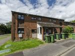Thumbnail to rent in Stag Close, Bishopstoke, Eastleigh, Hampshire