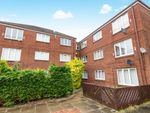 Thumbnail to rent in Bawtry Close, Lincoln