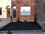 Thumbnail to rent in Stockport Road, Altrincham