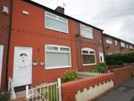 Thumbnail to rent in Rupert Street, Reddish, Stockport