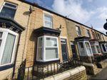 Thumbnail to rent in Hawksley Avenue, Hillsborough, Sheffield