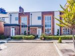Thumbnail for sale in Mostyn House, Parkgate, Neston