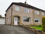 Thumbnail for sale in Coley View, Northowram, Halifax