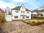 Thumbnail to rent in Downs Wood, Epsom