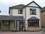 Thumbnail for sale in Haynes Road, Ardleigh Green, Hornchurch