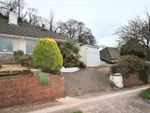 Thumbnail to rent in Padacre Road, Watcombe Park, Torquay