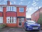 Thumbnail to rent in Agecroft Road, Northwich