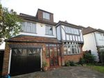 Thumbnail to rent in Kingswood Avenue, Bromley