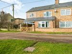 Thumbnail to rent in East Fen Common, Soham, Ely