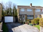 Thumbnail for sale in Pen-Yr-Heol, North Cornelly, Bridgend