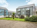 Thumbnail for sale in Whym Kibbal Court, Redruth