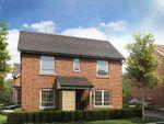 "Thumbnail for sale in ""Beech"" at Blackwall Road South, Willesborough, Ashford"