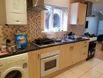 Thumbnail to rent in Alton Road, Selly Oak