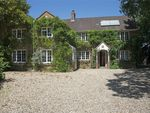 Thumbnail to rent in Mays Green, Harpsden, Henley-On-Thames