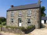 Thumbnail for sale in Chapel Cottage, Tufton, Clarbeston Road, Pembrokeshire