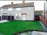 Thumbnail to rent in Cow Lane, Havercroft, Wakefield