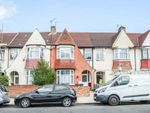 Thumbnail to rent in Nightingale Road, Clapton
