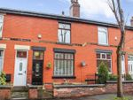 Thumbnail for sale in Mostyn Avenue, Bury