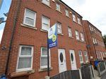 Thumbnail to rent in Gorton Road, Reddish, Stockport, Cheshire