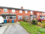 Thumbnail to rent in Alder Grove, Stafford