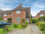 Thumbnail to rent in Leachcroft, Chalfont St Peter, Buckinghamshire