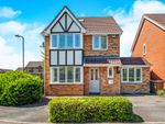 Thumbnail for sale in Lysander Way, Abbots Langley