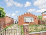 Thumbnail to rent in Greenlea Crescent, Southampton