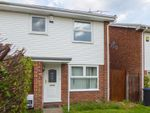 Thumbnail to rent in Rushmead Close, Canterbury