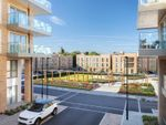 """Thumbnail to rent in """"Pascal Square"""" at Coxwell Boulevard, Edgware"""