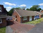 Thumbnail for sale in Swaines Way, Heathfield, East Sussex