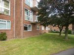 Thumbnail to rent in Naylor House, Derwent Crescent, Arnold, Nottingham